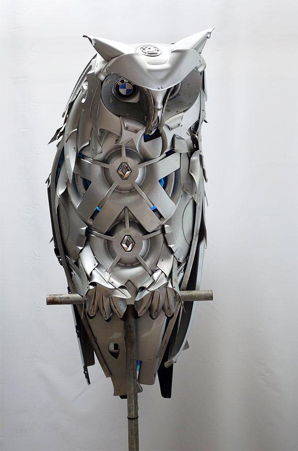 esculturas animais calotas (1)