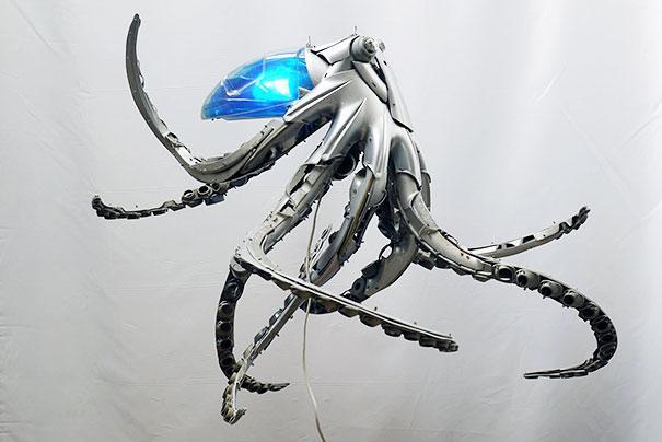 esculturas animais calotas (12)
