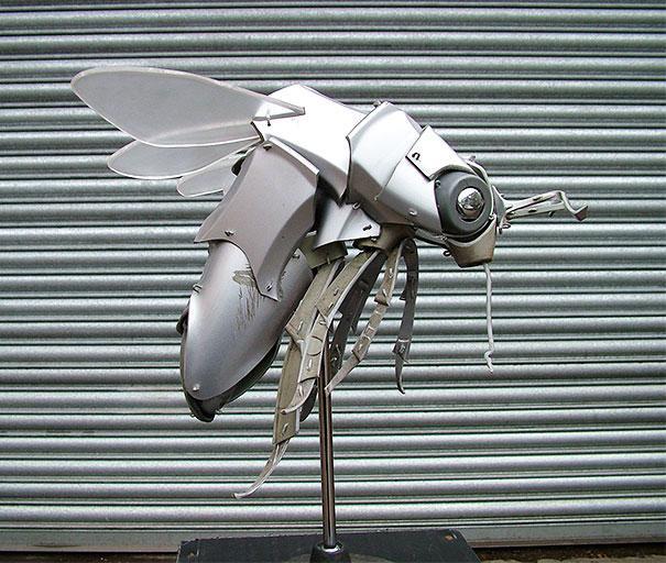 esculturas animais calotas (13)