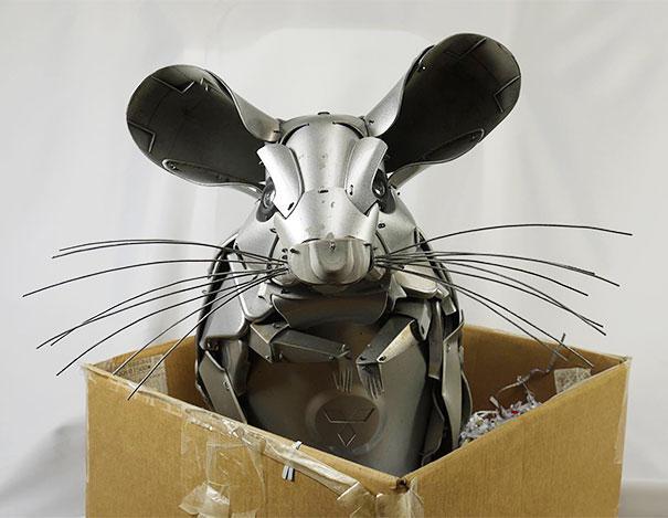 esculturas animais calotas (14)