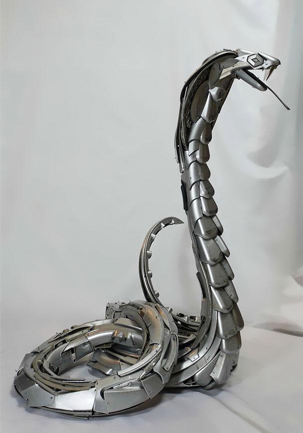 esculturas animais calotas (19)