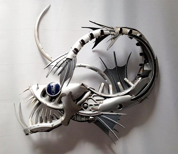 esculturas animais calotas (3)