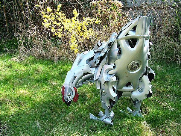 esculturas animais calotas (8)