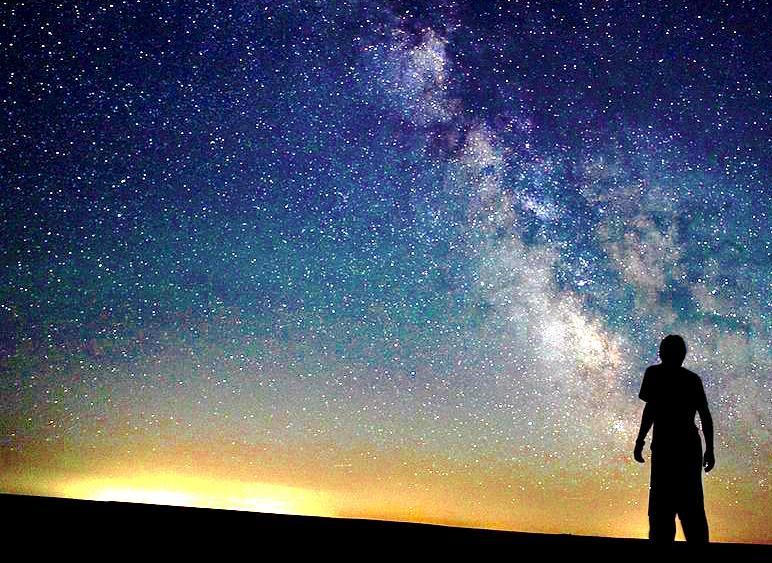 [Imagem: estamos-sozinhos-no-universo-aliens.jpg]