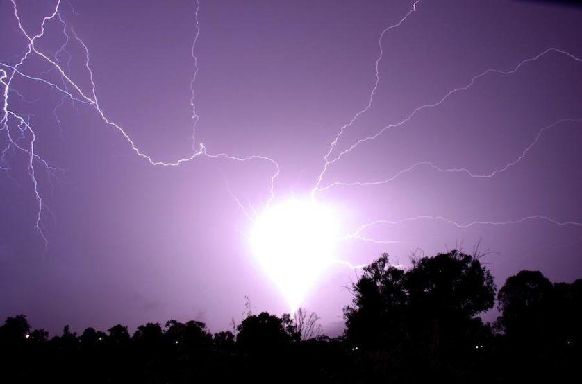 fenomenos eletricos bizarros 3
