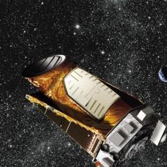 NASA descobre sistema solar parecido com o nosso, só que MUITO MAIS ANTIGO