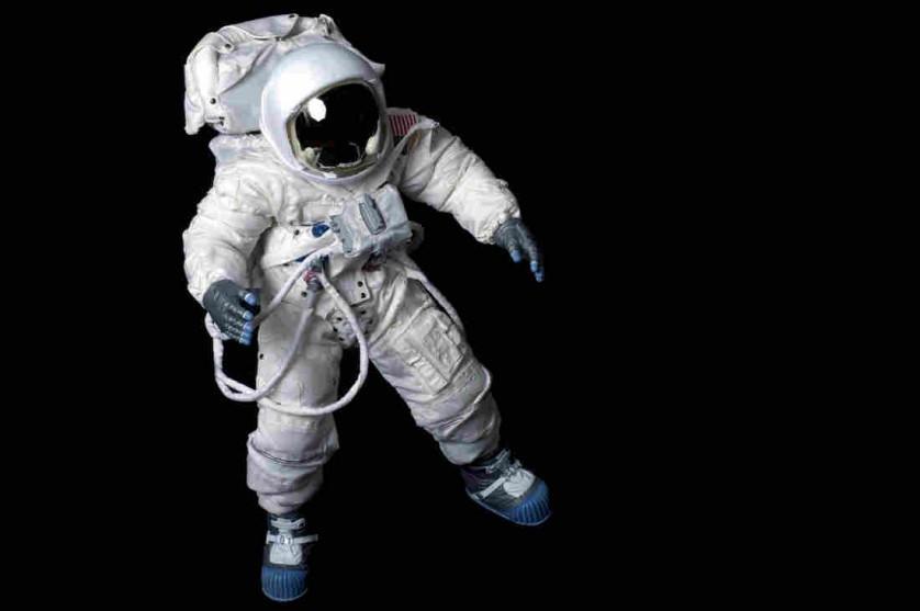 mitos espaciais 10