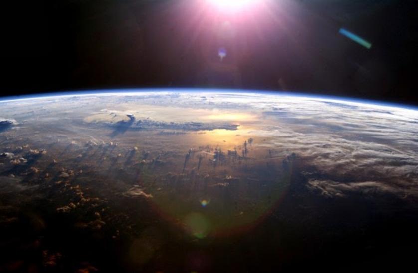 mitos espaciais 4