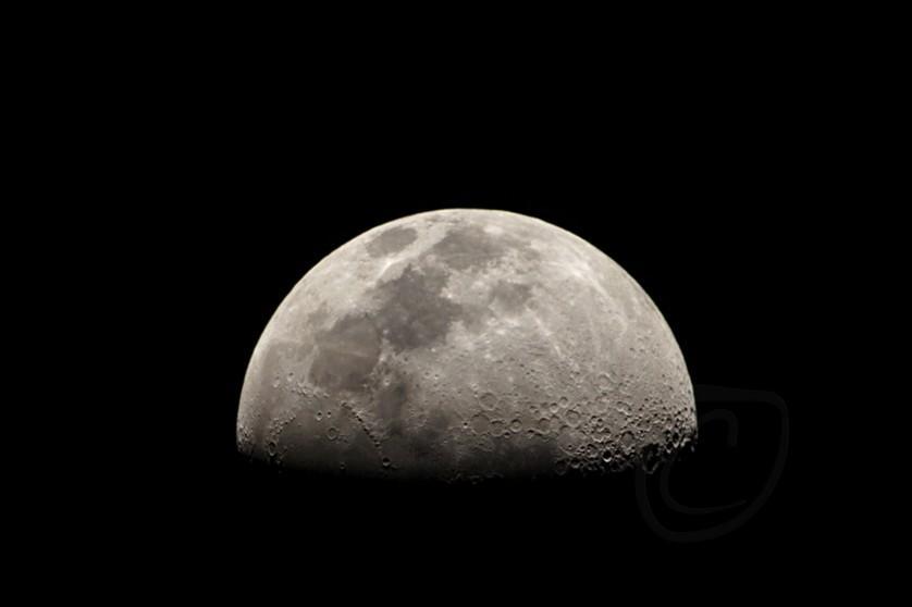 mitos espaciais 5