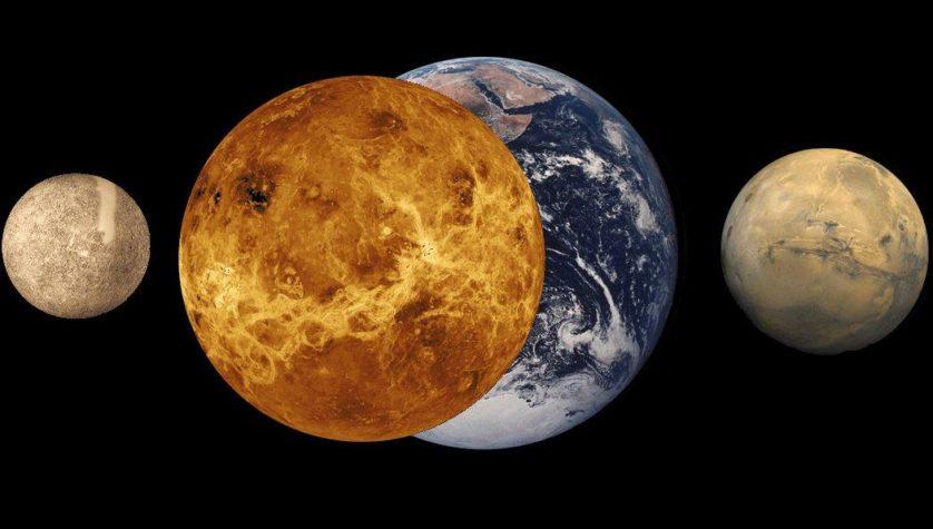 mitos espaciais 9