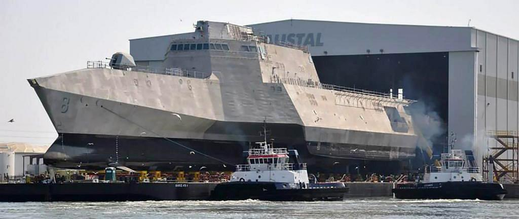 Cars For Sale Naval Base San Diego