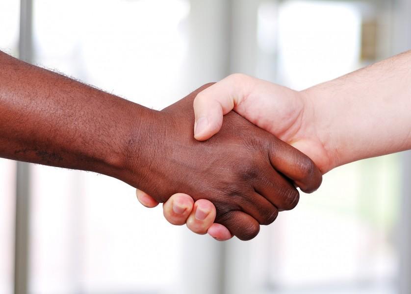 preconceito racial 2