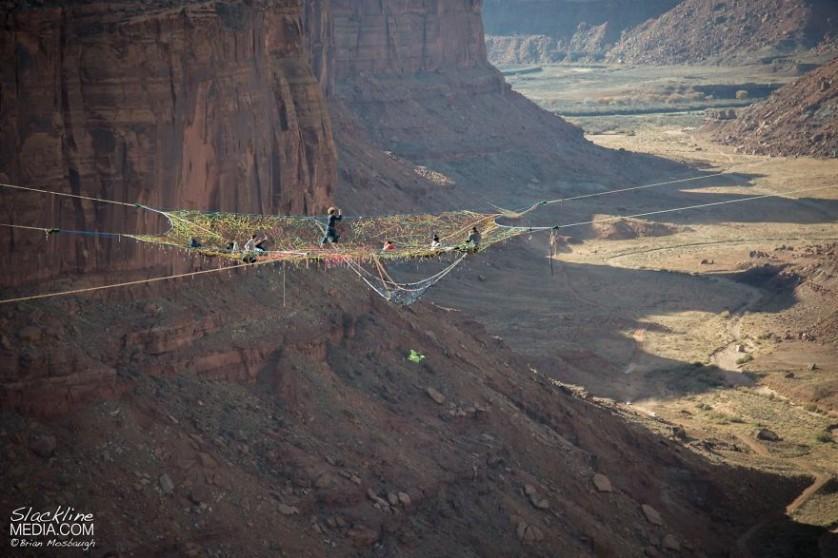 radicais rede 120 metros (1)