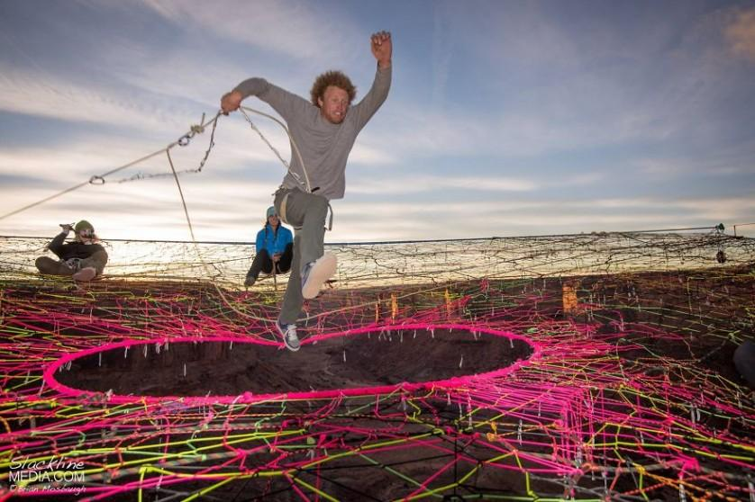 radicais rede 120 metros (10)