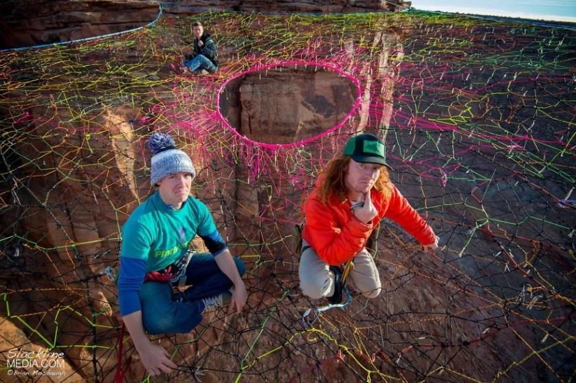 radicais rede 120 metros (11)