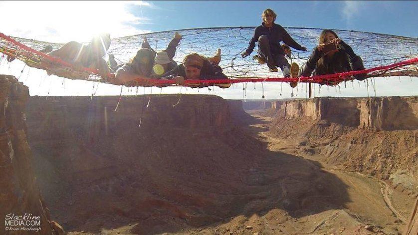 radicais rede 120 metros (12)