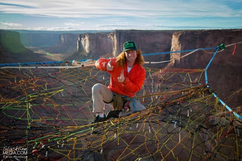 radicais rede 120 metros (13)