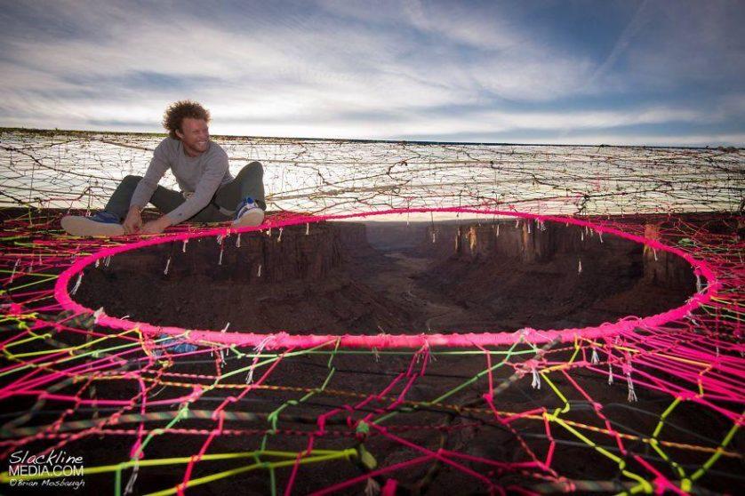radicais rede 120 metros (14)