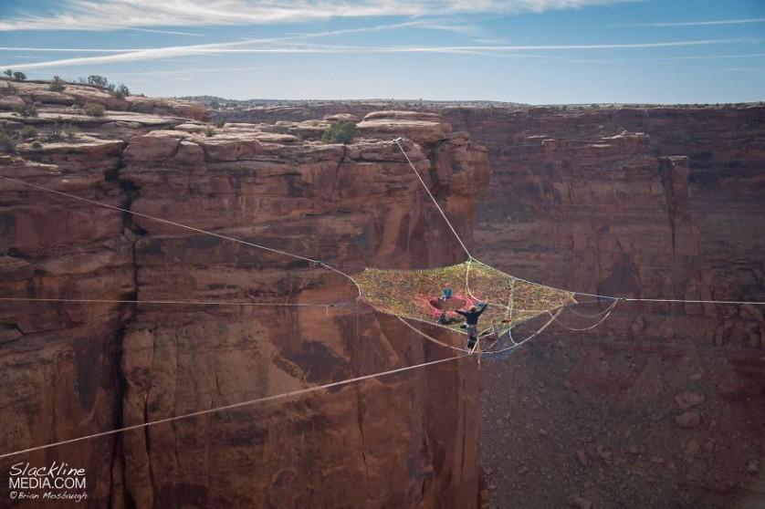 radicais rede 120 metros (4)