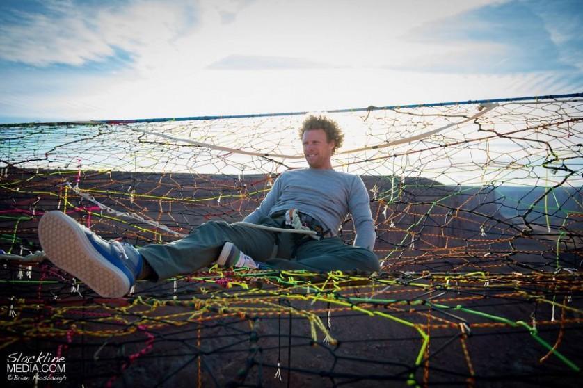 radicais rede 120 metros (7)