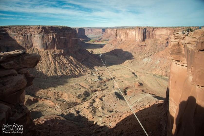 radicais rede 120 metros (9)