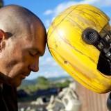 12 motivos pelos quais os robôs vão dominar o mundo
