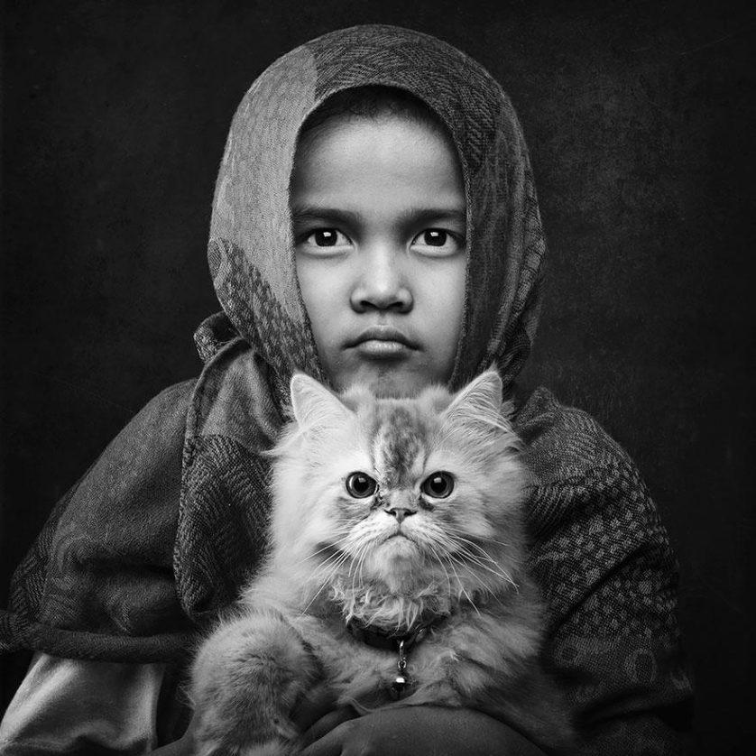 sony-world-photography-awards-2015-2