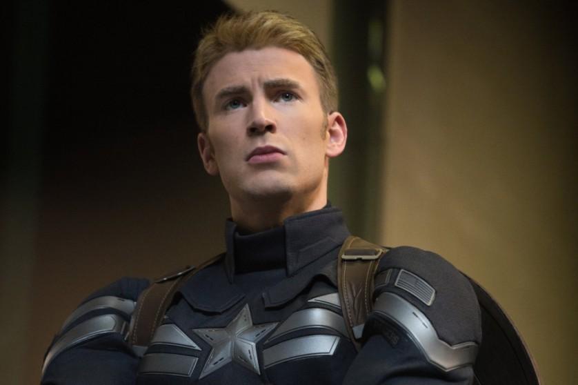 super-herois vida real 8