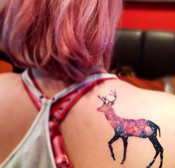 tatuagens espaco (18)