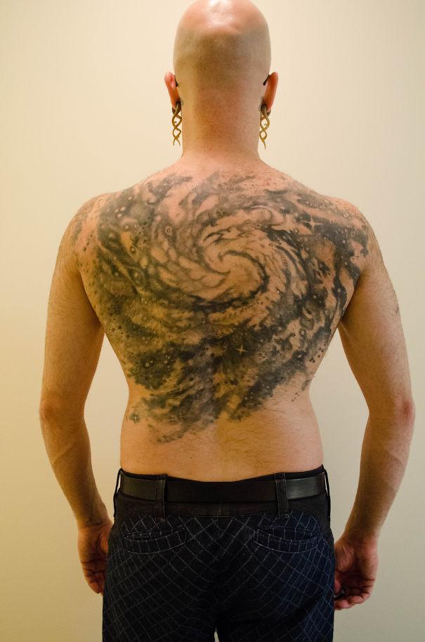 tatuagens espaco (2)