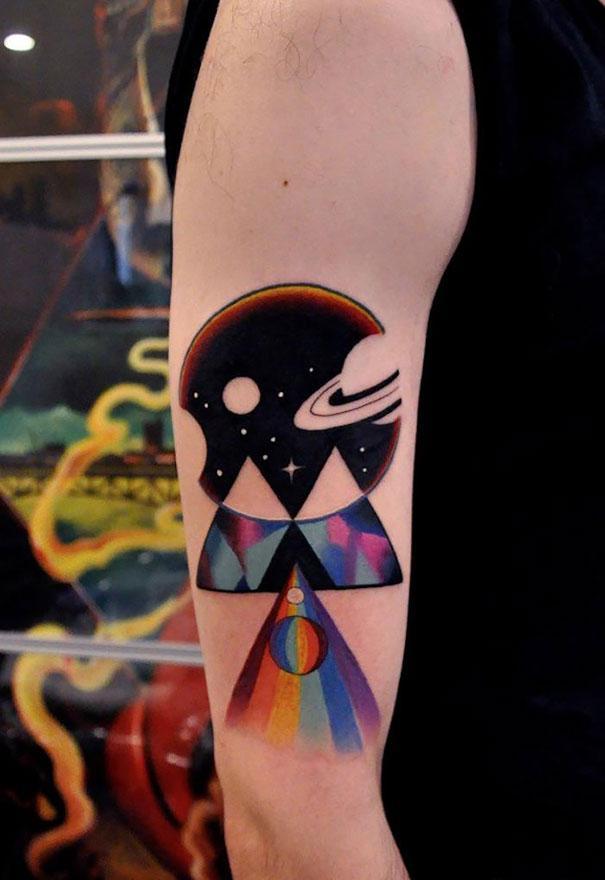 tatuagens espaco (21)