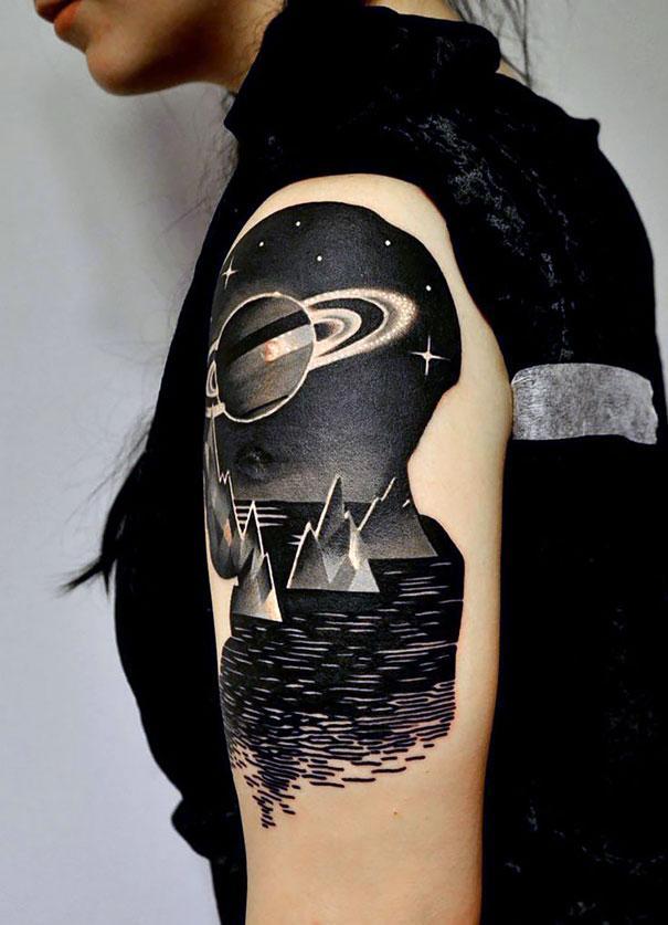 tatuagens espaco (24)