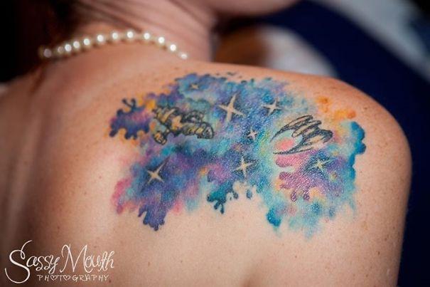 tatuagens espaco (3)