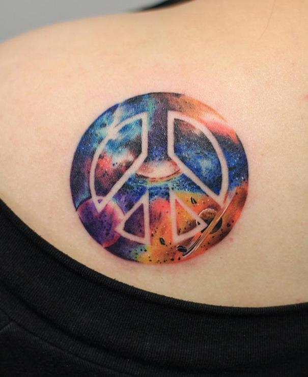 tatuagens espaco (36)