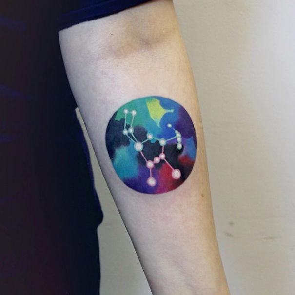 tatuagens espaco (38)