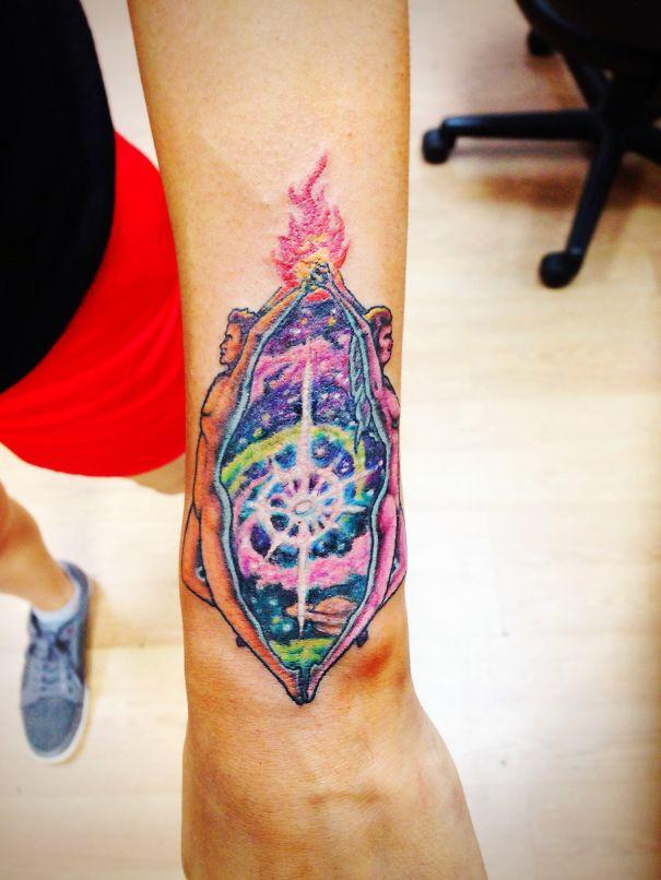 tatuagens espaco (4)