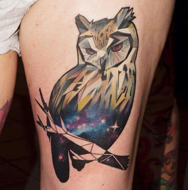 tatuagens espaco (42)