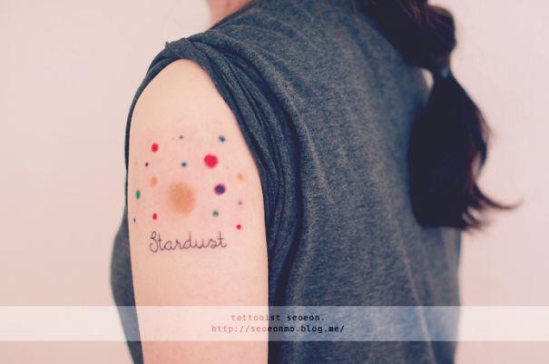 tatuagens espaco (43)