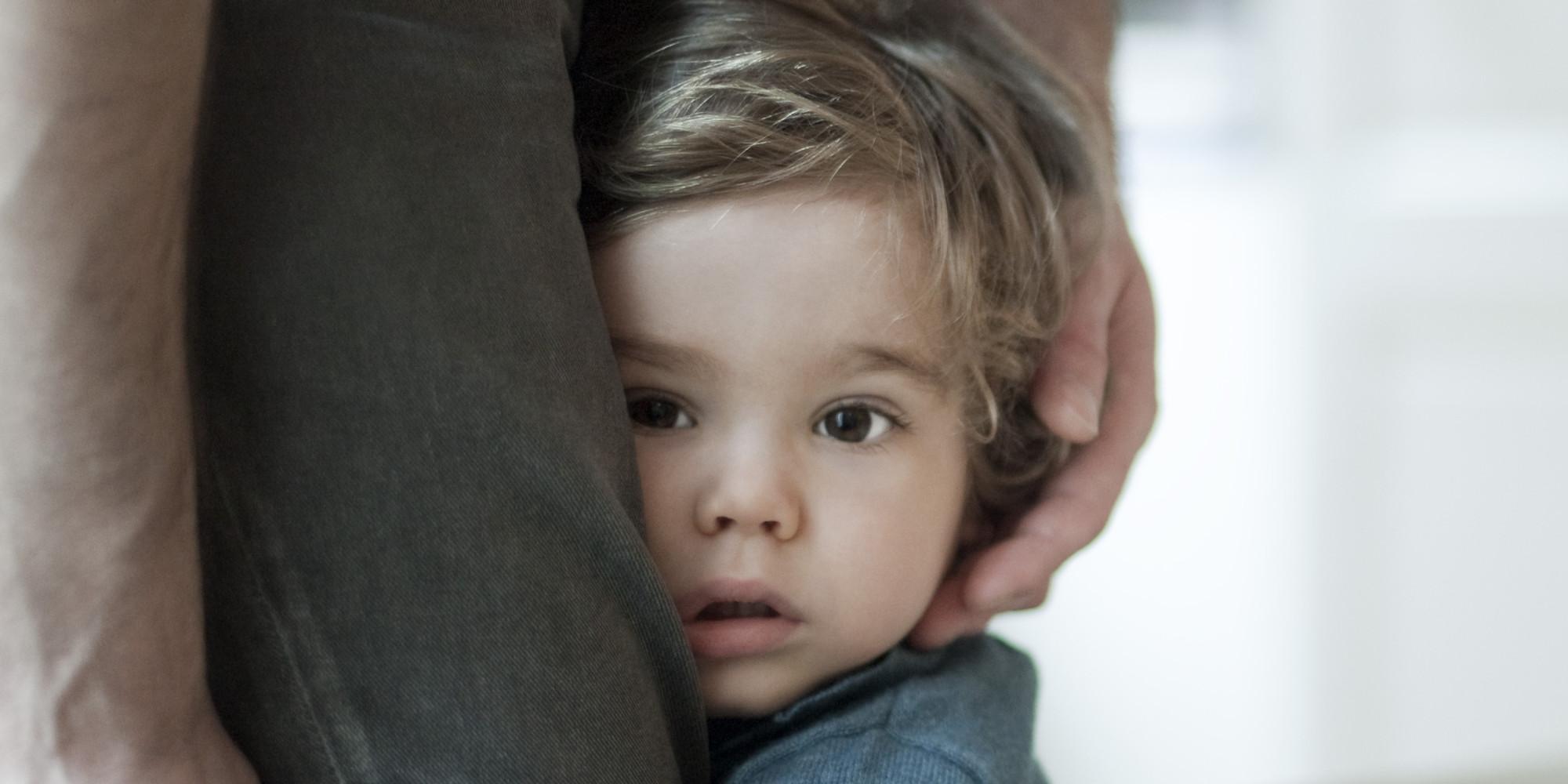 leis absurdas nova zelandia abuso sexual infantil