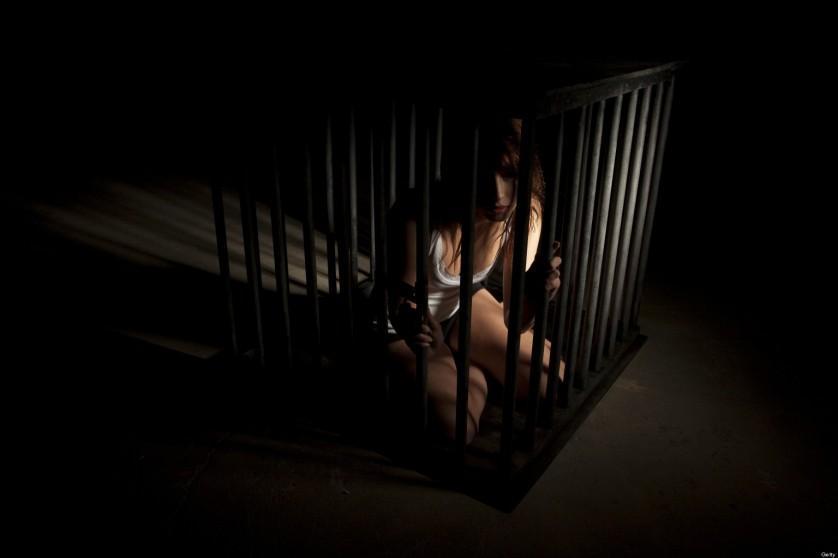 trabalho escravo escravidao moderna 2