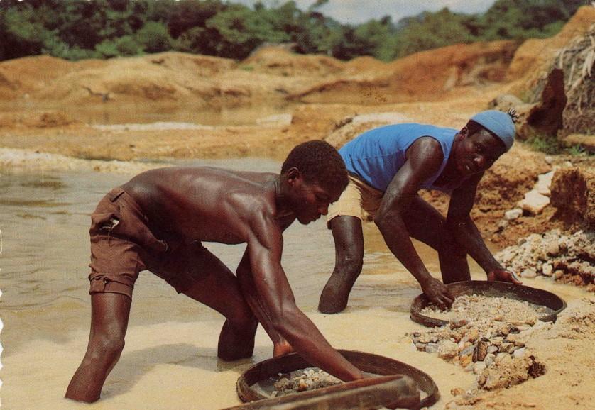 trabalho escravo escravidao moderna 3