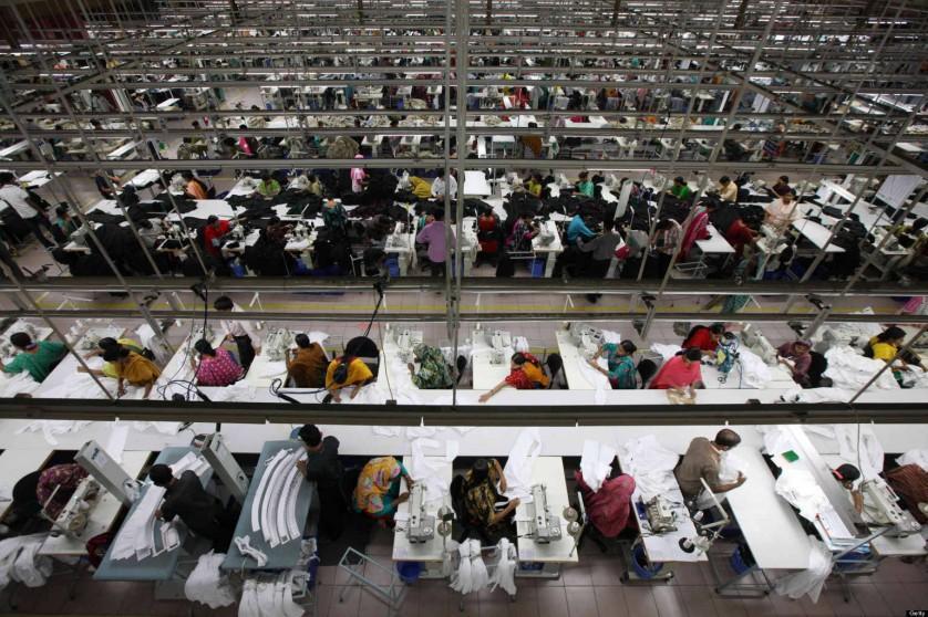 trabalho escravo escravidao moderna 7
