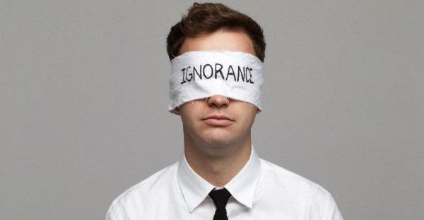8-falacias-logicas-que-alimentam-os-sentimentos-anti-ciencia-1