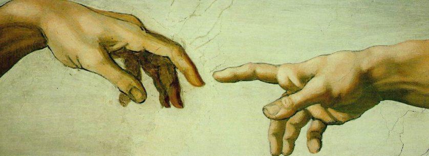 8-falacias-logicas-que-alimentam-os-sentimentos-anti-ciencia-2