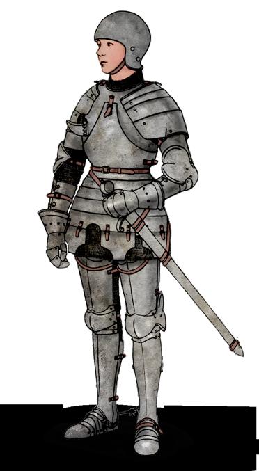 armadura3