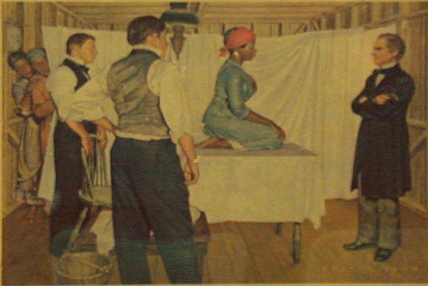 avancos e erros medicos 2