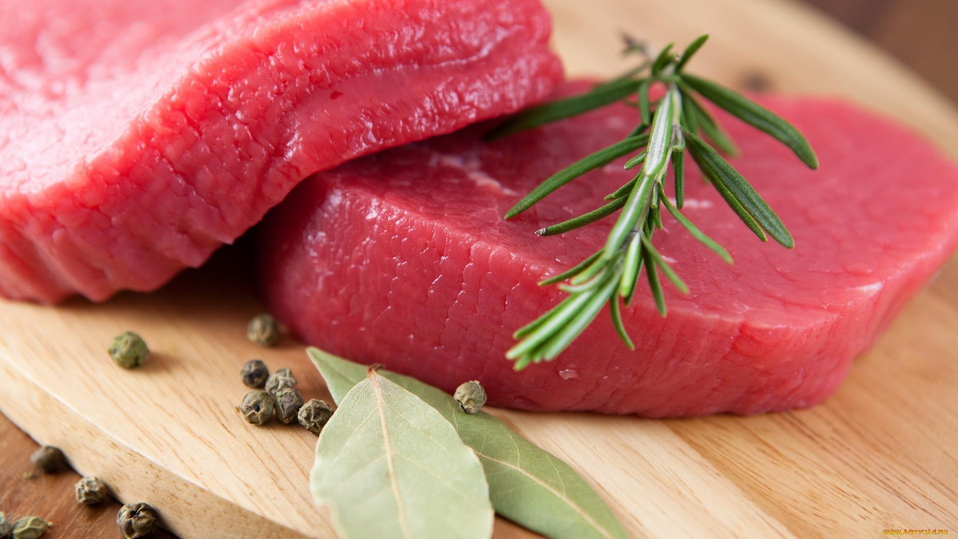 Cientistas descobrem porque carne vermelha aumenta o risco de câncer em cinco vezes