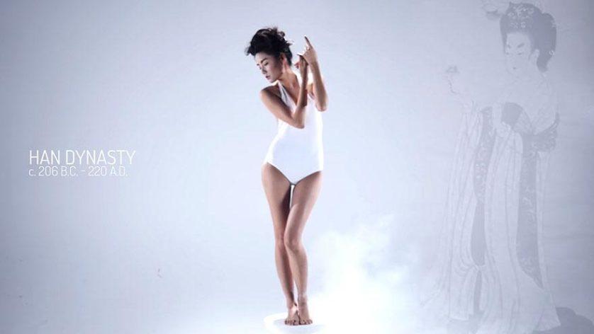corpo ideal padrao de beleza 3