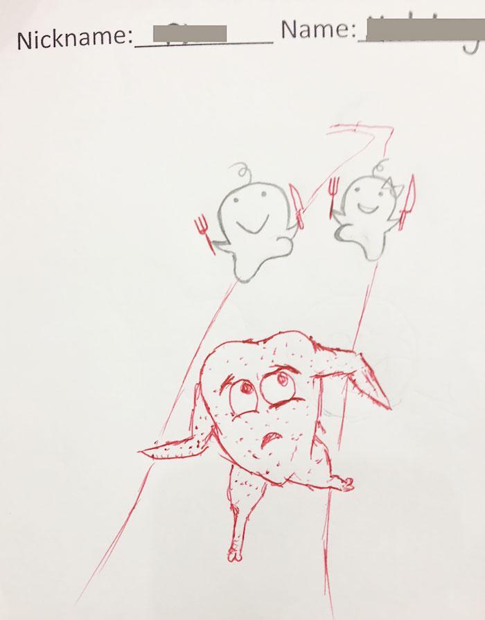desenhos professor (1)