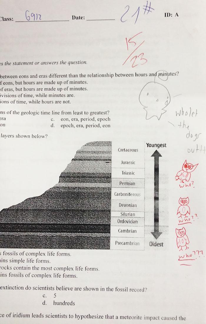 desenhos professor (10)